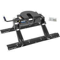 Pro Series 16K 5th Wheel Hitch, 3,750 lb. Pin Weight Capacity