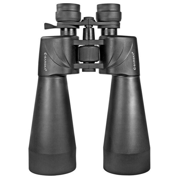 Barska 12-60x70mm Escape Zoom Binocular with Tripod Adapter