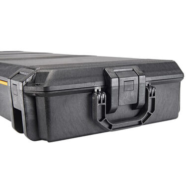 "Pelican Vault V800 Double Rifle Case, 53"""