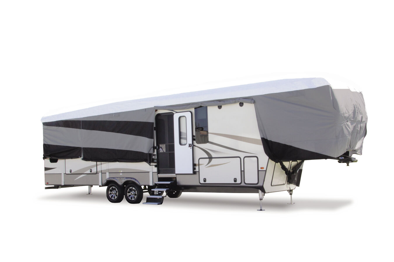 Camco Ultra Shield 5th Wheel Rv Cover Camping World