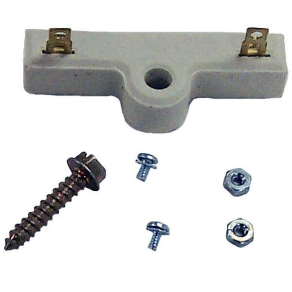 Sierra Coil Resistor For Chrysler Inboard/Pleasurecraft, Sierra Part #18-5450