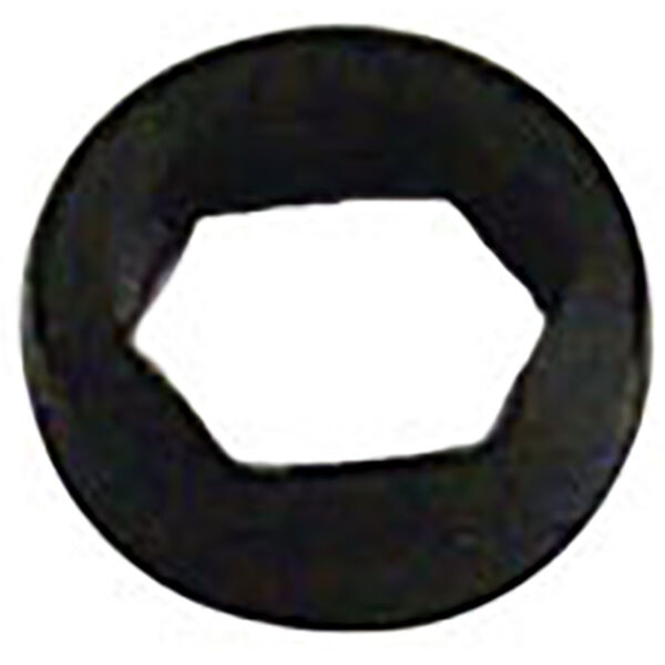 Sierra Oil Seal For OMC Engine, Sierra Part #18-0559