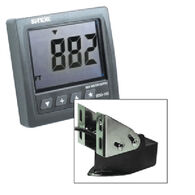 Si-Tex SDD-110 Seawater Depth Indicator With Transducer