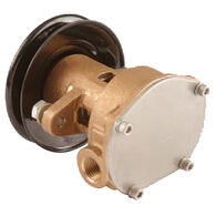 Sherwood G907P Kohler Gasoline Engine Water Pump