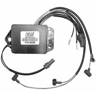 CDI Power Pack-CD4/8 For Johnson/Evinrude With No Limit Switch