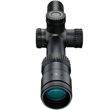 Nikon 1-4x24 BLACK FORCE1000 Riflescope