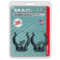 Maglite Mounting Bracket