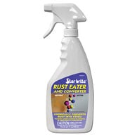 Star Brite Rust Eater and Converter