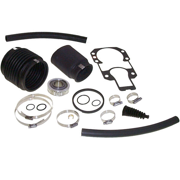 Sierra Transom Seal Kit For Mercury Marine Engine, Sierra Part #18-8205