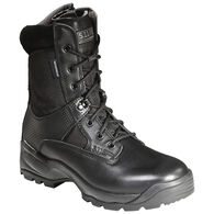 """5.11 Tactical ATAC 8"""" Storm Boot"""