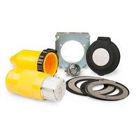 ParkPower 50-Amp Detachable Power Conversion Kit