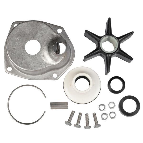 Sierra Water Pump Kit For Mercury Marine Engine, Sierra Part #18-3407