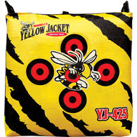 Morrell Yellow Jacket YJ-425 Field Point Bag Archery Target
