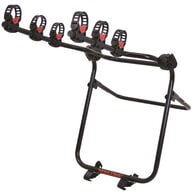Malone Runway Spare T3 Spare Tire Mount Bike Carrier