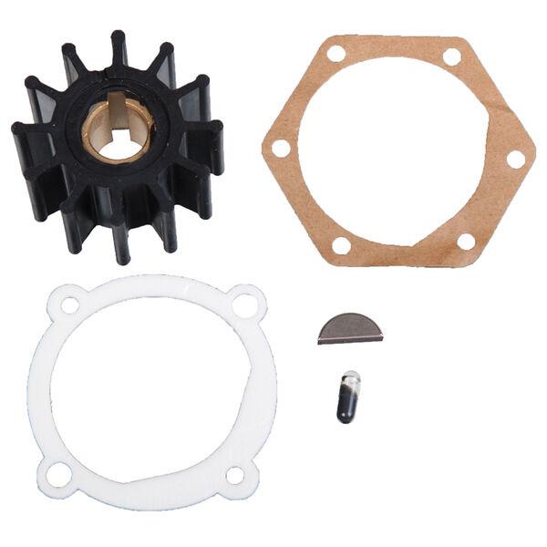 Sierra Impeller Kit For Jabsco/Oberdorfer/Volvo Engine, Sierra Part #18-3075