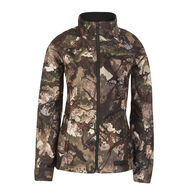 Guide Series Women's VorTec Midweight Jacket