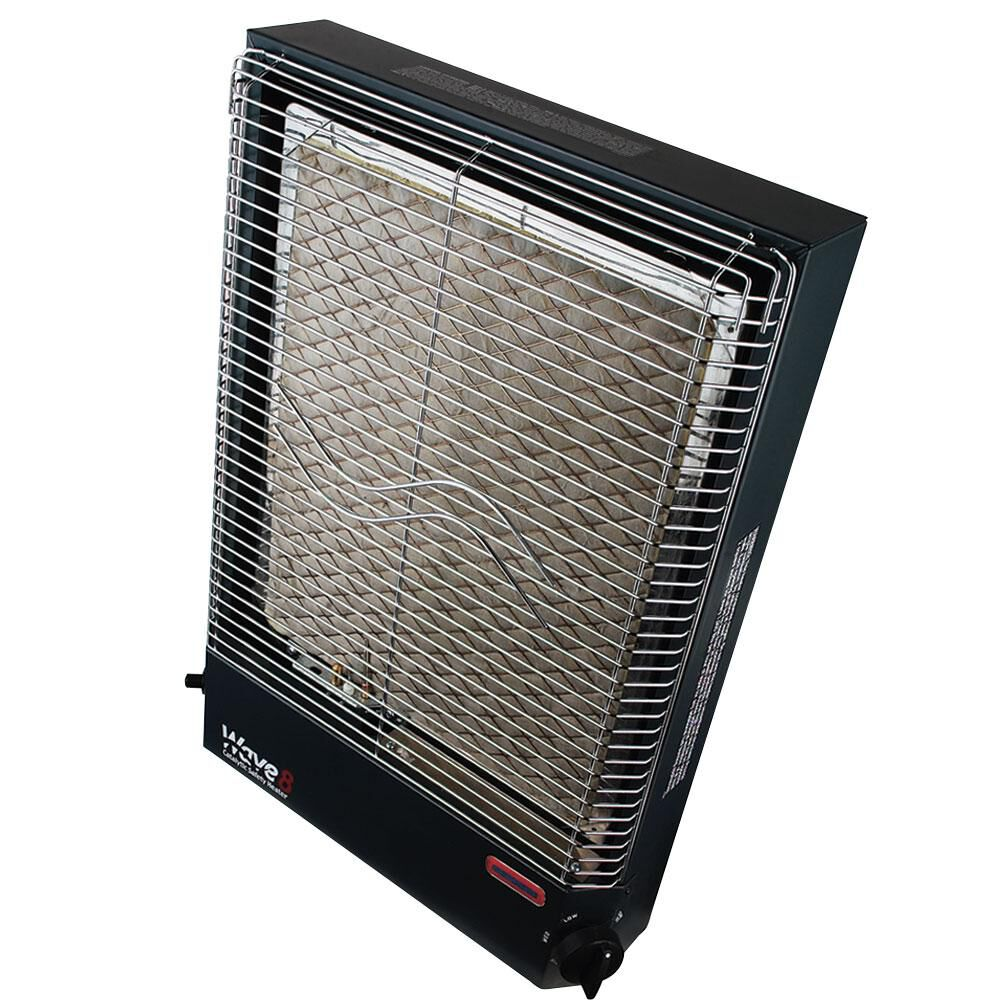 Camco Olympian Wave 8 Catalytic Heater Camping World