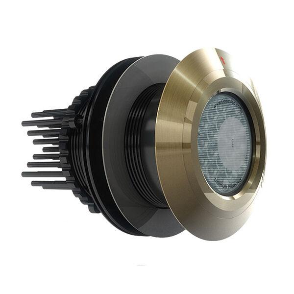 OceanLED 'Colours' XFM Pro Series HD Gen2 LED Underwater Lighting - Color-Change