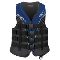 O'Neill Men's Superlite Life Jacket