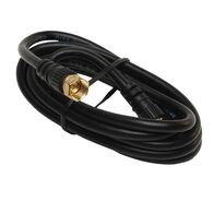 Interior TV Hook Up Cable - 6 Ft