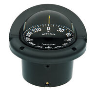 Ritchie Helmsman Series HF-742 Flush-Mount Compass
