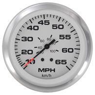 """Sierra Lido Pro 3"""" Speedometer Kit"""
