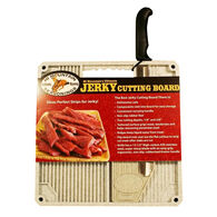 Hi Mountain Seasonings Jerky Cutting Board