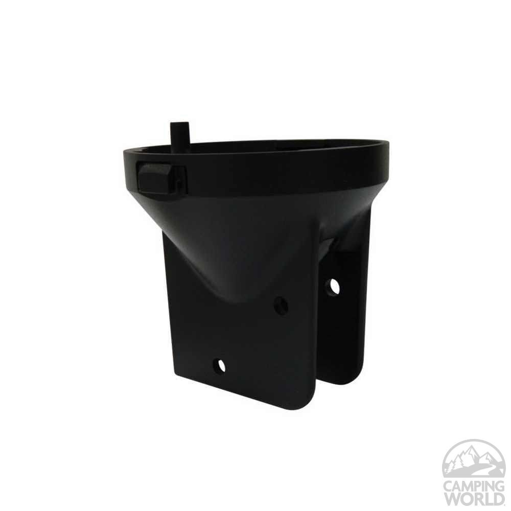 Rayzar z1 Replacement Antenna Head Only, Black