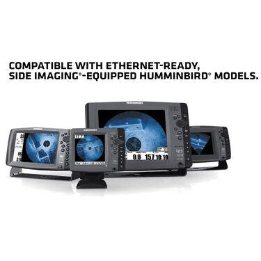 Humminbird 360 Imaging