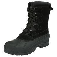 Northside Men's Timber Crest Winter Snow Boot