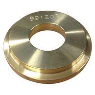 Michigan Wheel Forward Thrust Washer For Evinrude/Johnson/OMC Sterndrives