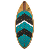 O'Brien Havana Wakesurf Board