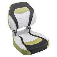 Torsa Sport Boat Seat