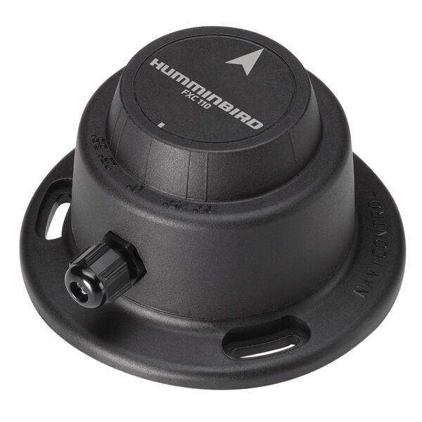 Humminbird FXC 110 Autopilot Fluxgate Compass