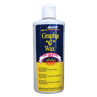 """Boat Life Graphix """"G"""" Wax, 8 oz."""