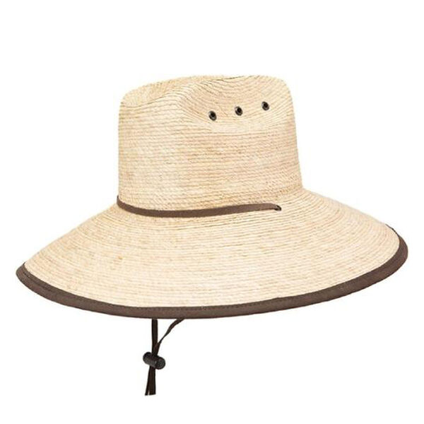 Peter Grimm Shoal Lifeguard Hat