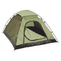 Stansport Buddy Hunter Tent