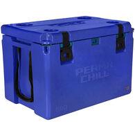 Perma Chill 50-Quart Cooler