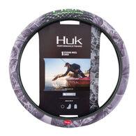 HUK Steering Wheel Cover
