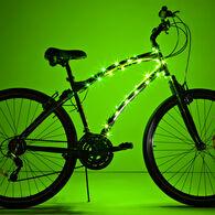 Cosmic Brightz, Green