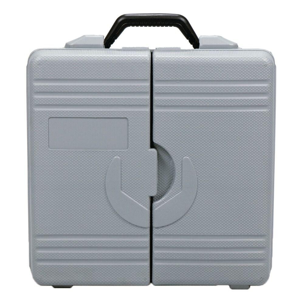 2dd3878db905 Professional Tool Kit