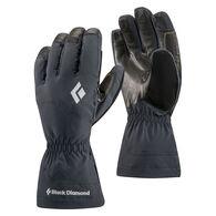 Black Diamond Men's Glissade Glove