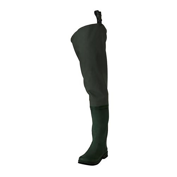 Frogg Toggs Cascades Two-Ply Rubber BootFoot Wader