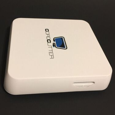 Cord Cutter Media Streaming Device