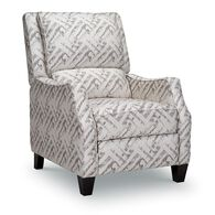 Timothy Recliner, Bridgeport Gray