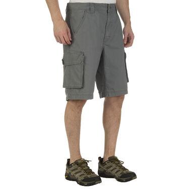 Ultimate Terrain Men's Essential Cargo Short