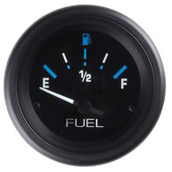 "Sierra Eclipse 2"" Fuel Gauge"