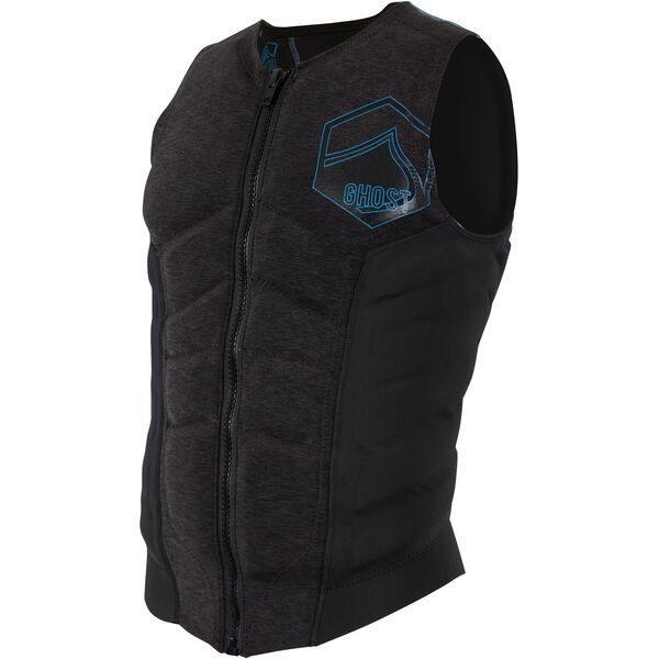 Liquid Force Men's Ghost Competition Life Jacket