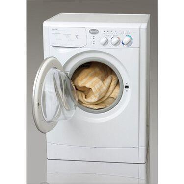 Splendide 2100XC Washer Dryer Combo - White