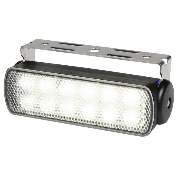 Hella Marine Sea Hawk LED Floodlight